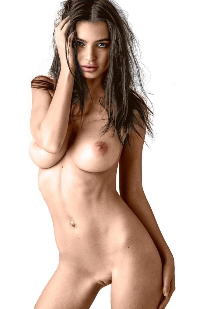 Playboy emily ratajkowski 39 Sexiest