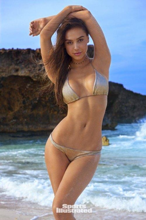 Alexis Ren Hot Sexy Nudes Gallery Fapgrams