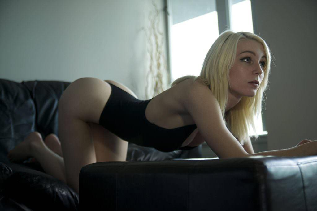 Nude lisapeachy Lisa Peachy
